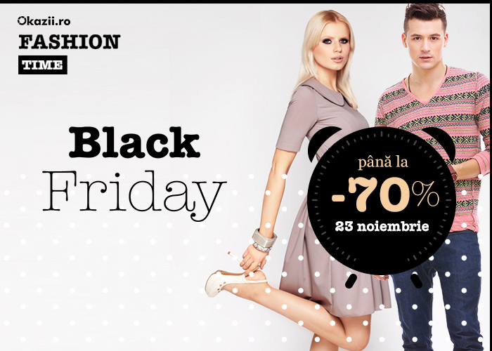 Nov 17, · On Thanksgiving and Black Friday, the entire online and in-store sale will be for 50% off. 9 H&M On Wednesdays we wear pink — just like we do the rest of the week.
