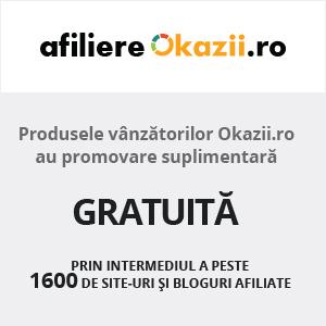 Afiliere_Okazii.ro_Beneficii vanzatori_300x300px