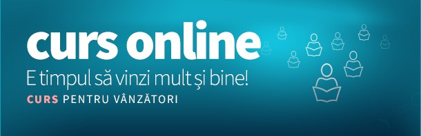 curs_online_okazii