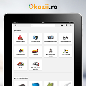 Aplicatie_iPad_Okazii.ro_300x300 px 1
