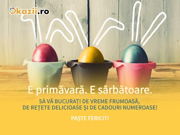 felicitare_paste_v2_a