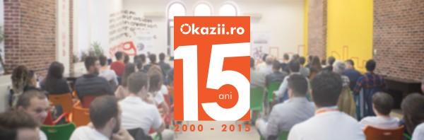Invită-ți prietenii la mshost.ro - site gratuit de întâlniri.